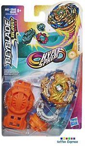 New-Hasbro-Beyblade-Burst-Rise-Hypersphere-starter-Wizard-Fafnir-F5-AU-stock
