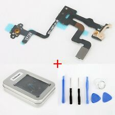 iPhone 4s Power Switch on off Proximity Light Sensor Flex Cable Tool