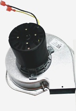 1054268 Fasco Furnace Draft Inducerexhaust Vent Venter Motor Oem Replacement
