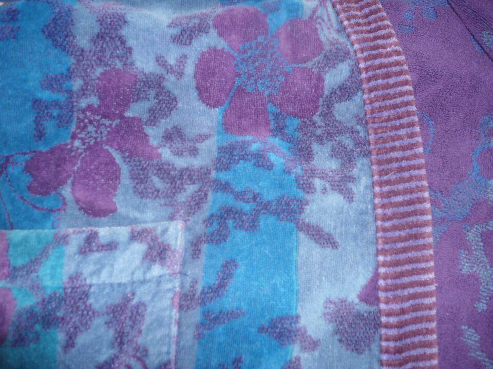 Kimono, KENZO, str. L