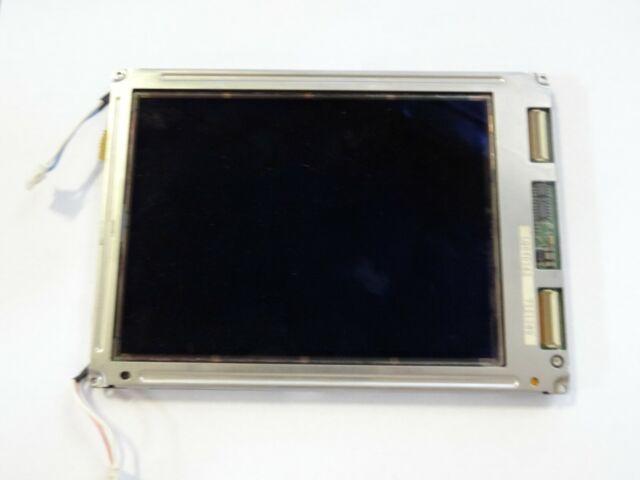 Sharp LQ64D142 TFT LCD Screen