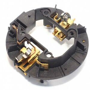 Kohlenhalter-zu-Makita-HR4001C-HR4010C-HR4011C-638715-5