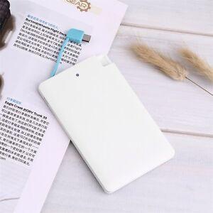 Ultra-Slim-Portable-2500mAh-External-Battery-USB-Power-Bank-For-Cell-Phone-po