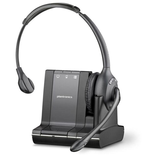 Savi W710 Headset Headsetguide Biz
