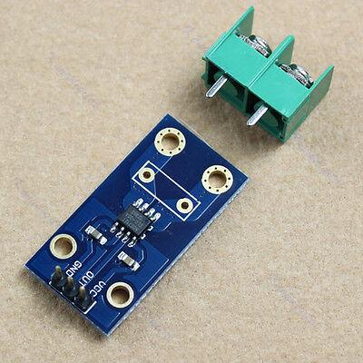 New Range Current Sensor Module ACS712 Module 30A