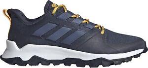 Adidas Kanadia TR5   Mens trail running shoes, Adidas trail