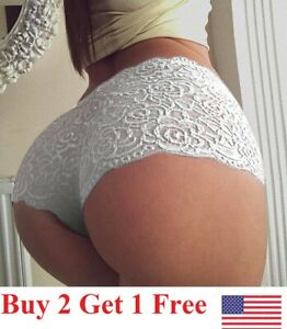 new-USA-Sexy-Women-Lace-Thong-G-string-Panties-Lingerie-Underwear-T-back