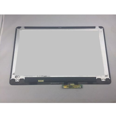"""17.3/"""" FHD LED LCD Touch Screen Assembly H8MK3 For Dell Inspiron 17/"""" 7778-0026"""