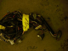 plymouth duster wiring harness 1971 plymouth duster transmission wiring harness w neutral safety  1971 plymouth duster transmission