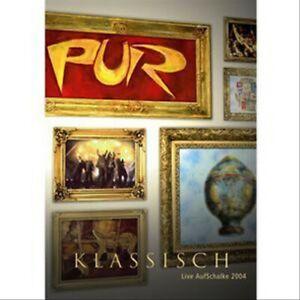 Pur-Auf-Schalke-Live-2004-Klassisch