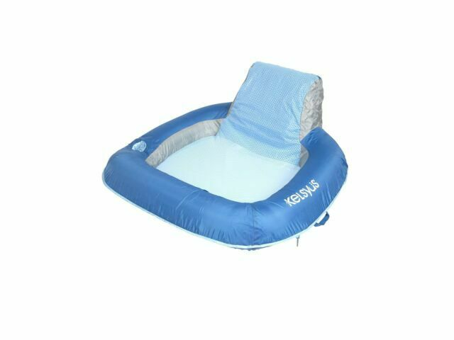 Kelsyus 80035 Floating Chair for sale online
