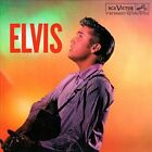 Elvis [Limited Edition] by Elvis Presley (Vinyl, Feb-2012, Friday Music)