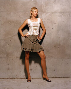 Sharapova-Maria-17474-8x10-Photo