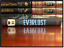 thumbnail 2 - Everlost ✎SIGNED✎ by NEAL SHUSTERMAN New Hardback 1st Edition First Printing