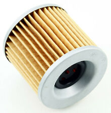Emgo 10-73900 Oil Filter Standard