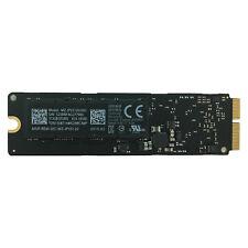 Apple Samsung 512GB SSUBX SSD MZ-JPV5120/0A3 0A4 iMac Macbook Mac Pro Air  2015