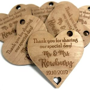 Personalised-Wedding-Favours-Thank-You-Place-Setting-Engraved-Table-Decorations