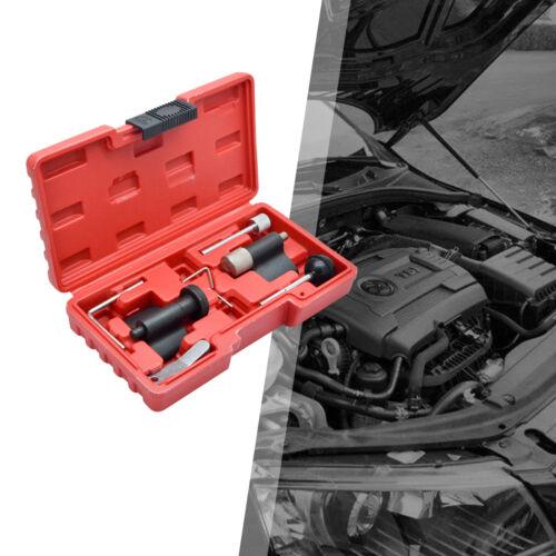 7tlg VW Zeit Werkzeug Set 1.2 1.4 1.9 2.0 Tdi Pd Audi Dieselmotor VAG Group