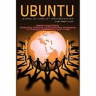 Ubuntu -Journal of Conflict Transformation Vol 1 Nos1-2 2012 by Adonis & Abbey Publishers (Paperback / softback, 2012)