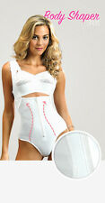 Ardyss Body Reshaper Short, Size XS White Color  Fast Shipping !