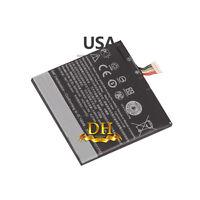 For HTC One A9 A9w A9u 35H00252-00M Hima Aero Battery B2PQ9100 2150mAh USA