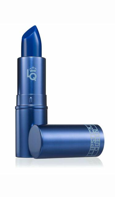 LIPSTICK QUEEN Lipstick -HELLO SAILOR- .12Oz *New in Box* Free Shipping