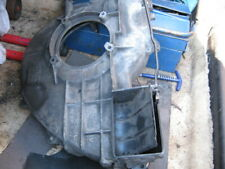 VW Air Cooled CU 2 0 Litre Engine Type 2 Type 25 Type 4 Bay