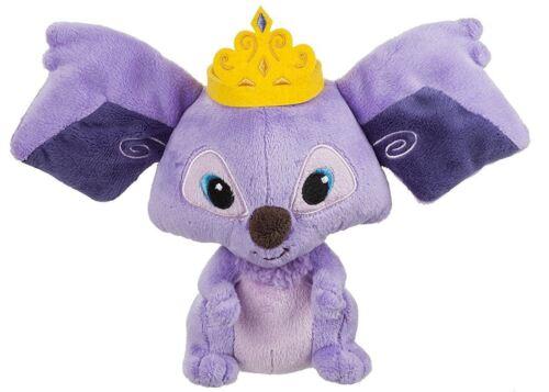 Animal Jam Koala Plush Toy (15cm)