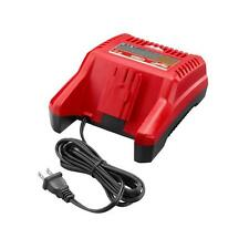 Brand New Milwaukee M28 Li-Ion 28V Battery Charger 48-59-2819