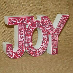 Joy-Wood-Word-with-Religious-Phrases-Primitives-by-Kathy