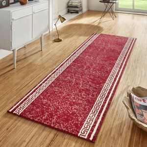 design velours tapis pont tapis couloir hall casa - Tapis Couloir
