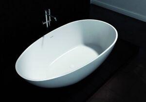 Vasca Da Bagno Freestanding 150 : Vasca da bagno freestanding vela dimensioni e colore a scelta