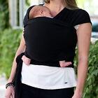 Newborn Backpack Breathable Ergonomic Infant Baby Carrier Adjustable Wrap Sling