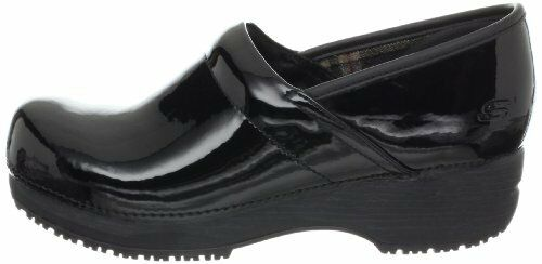 Skechers for SZ/Farbe. Work Damenschuhe Clog- Pick SZ/Farbe. for 3d1964