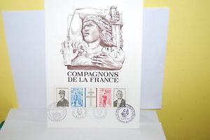 FDC-COMPAGNONS-DE-LA-FRANCE-N-455