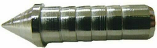 Easton Technical Points 317612 Genesis 2 Point Stainless Steel for sale online