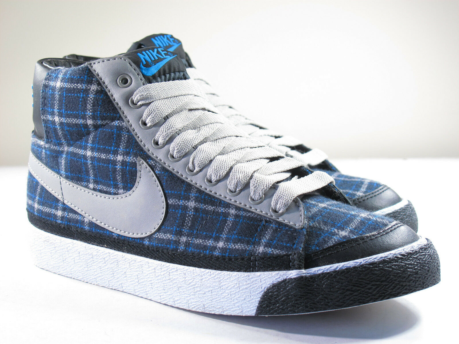DS NIKE 2003 BLAZER X-GIRL ORION blueE WMN 7.5 SUPREME SNAKE ATMOS SAFARI DUNK