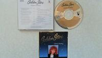 Juliane Werding/Golden Stars Club Exklusiv 16 Tracks/CD
