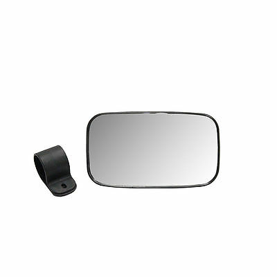 Bad Dawg Rear View Mirror 2012 2013 Polaris RZR 570 800 900 XP S 4