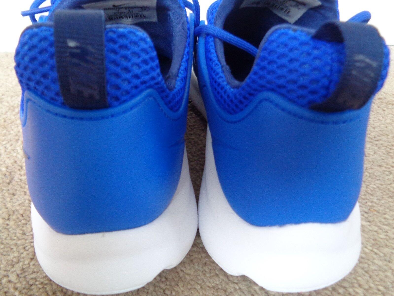 Nike Darwin Linea Uomo Scarpe Ginnastica 819803 819803 Ginnastica 444 EU 41 US 8 Nuovo + Scatola e791dd