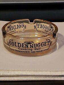 Golden-Nugget-Gambling-Hall-Casino-Las-Vegas-Vintage-Ashtray-Style-5