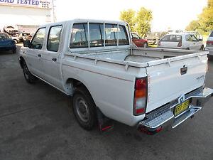1998-Nissan-Navara-D22-Ute-Tub-S-N-V6815-BH5059