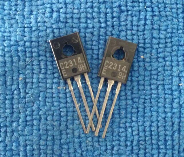 1-10 Pcs tsal 6400 VISHAY transmisor infrarrojo 5 mm IR LED Luz emisor 950 µ
