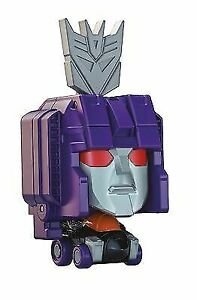 Hasbro Transformers Alt Modes Series 1 Lot 4 Random Characters Collect All 8