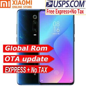 Xiaomi-Redmi-K20-Mi-9T-6-39-034-Nfc-Snapdragon-730-ocho-nucleos-128-256GB-Ota-4000mAh