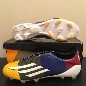 adidas-F50-adizero-FG-Messi-Soccer-Boots-US-9-5-M21777