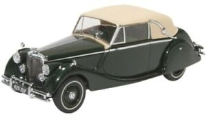 Oxford-43JAG5002-1-43-Jaguar-MKV-DHC-Cerrado-British-Racing-Green