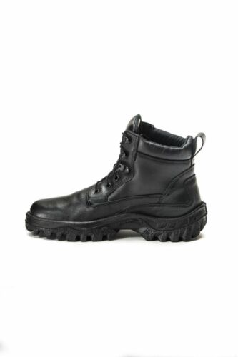 NEW ROCKY TMC POSTAL APPROVED DUTY USA MADE BOOTS FQ0005019 ALL SIZES