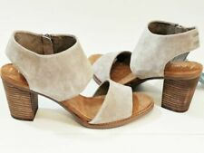 toms majorca taupe