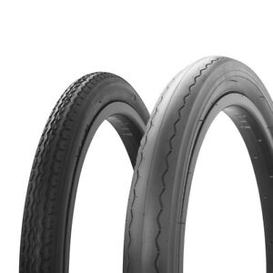 Bicycle Bike Tire Inner Tube 20x1.75 20x1.95 20x2.10 20x2.125 Schrader NEW